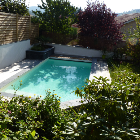 piscine-page